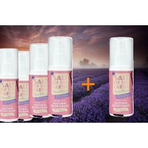 https://www.abczdravie.sk/images/products/4-x-pure-aura-1-pure-aura-zadarmo-783-624c.jpg