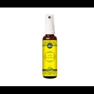 Activkolagén spray 150ml - collagen