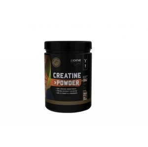 Creatine powder - kreatín