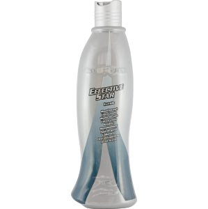 EFFECTIVE STAR BASIC - 500 ml