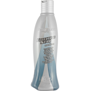 EFFECTIVE STAR MEDIUM - 250 ml