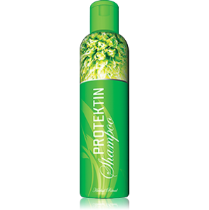 Energy Protektin šampón