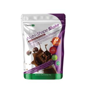 TIENS Nutri-Shape Shake - cokolada
