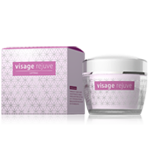 Visage Rejuve (Energy), 50ml
