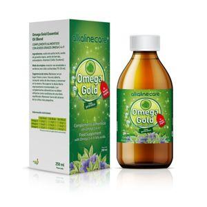 Young pHorever – Omega 3-6-9 Esenciálny olej